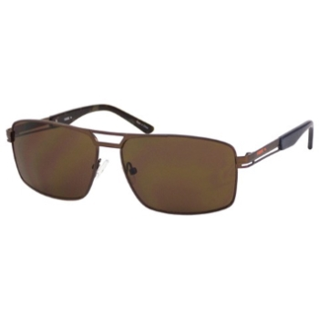 Tony Hawk TH 2003 Sunglasses